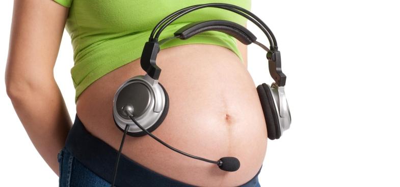 musica-per-la-gravidanza_9a51b12fc86e64aff2c7147568a2e936